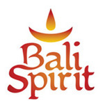 avatar for Bali Spirit