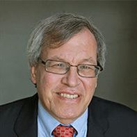 avatar for Erwin Chemerinsky