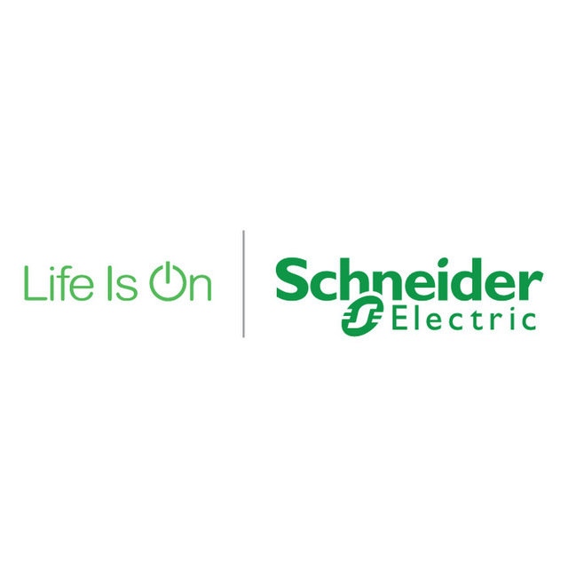 avatar for .Copper Sponsor - Schneider Electric