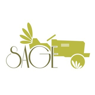 avatar for Sage Vegan Bistro