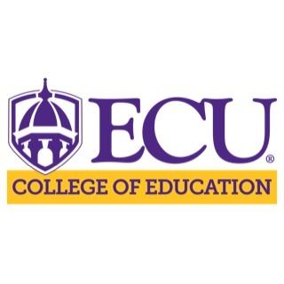 avatar for East  Carolina University