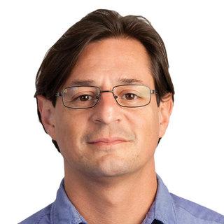 Julián Aguilar