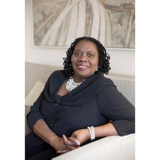 Dr. Sandra Smith, Ph.D., PRS, LCDCI