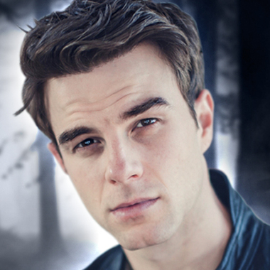 avatar for Nathaniel Buzolic