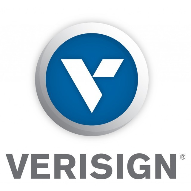 avatar for Verisign