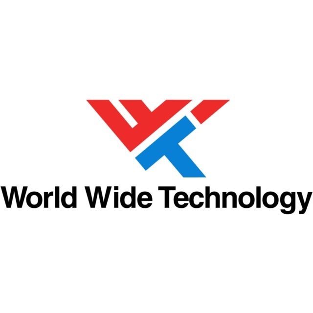 avatar for World Wide Technology