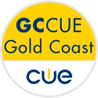 avatar for Gold Coast CUE (GCCUE)