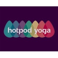 avatar for Hotpod Yoga