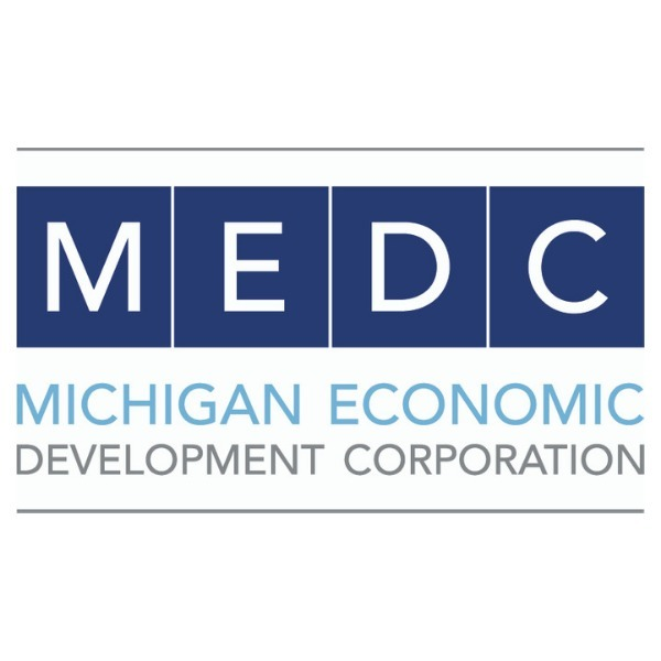 avatar for Michigan Economic Development Corporation
