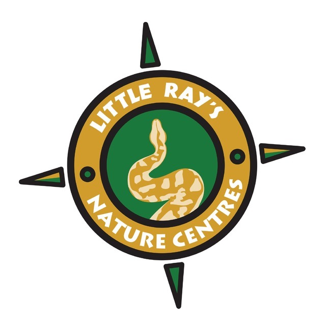 avatar for Little Ray's Nature Centre