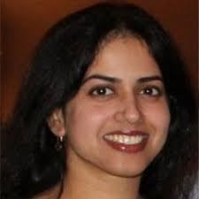 avatar for Prajakta Joshi