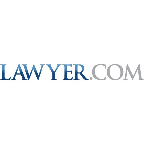 avatar for Lawyer.com