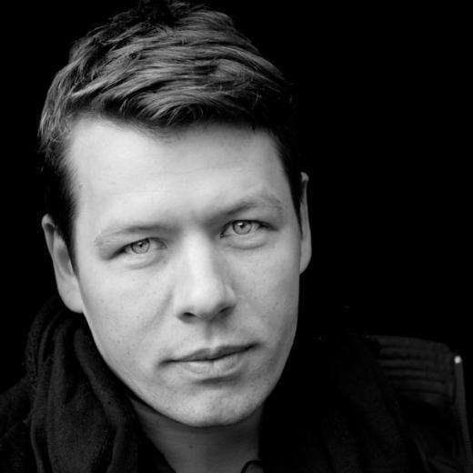 avatar for Mads Nissen