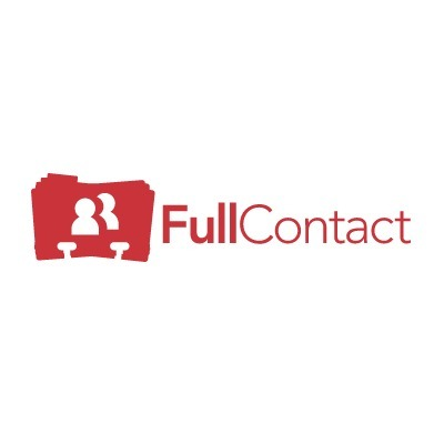 avatar for FullContact