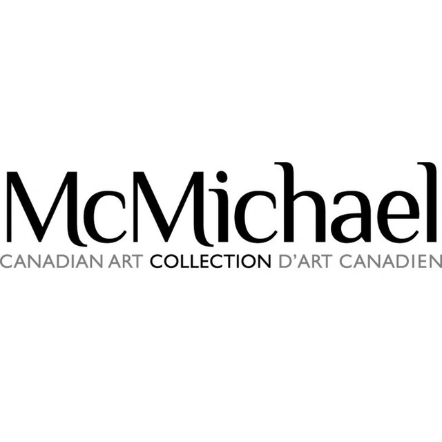 avatar for McMichael Art Gallery