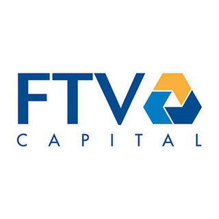 avatar for FTV Capital