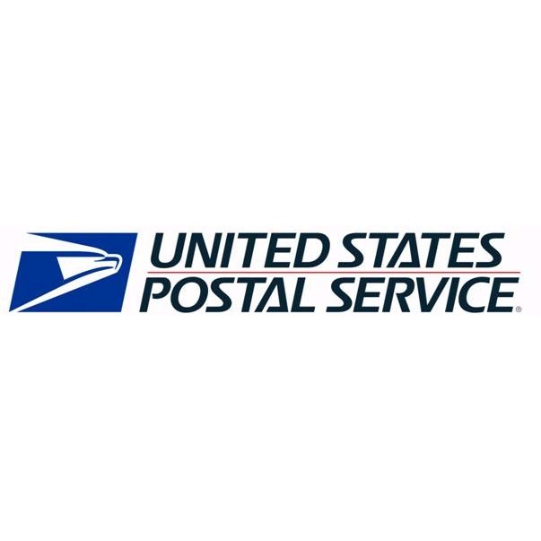 avatar for United States Postal Service