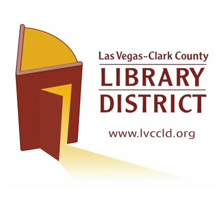 avatar for Library Outreach-Las Vegas Clark County Library District