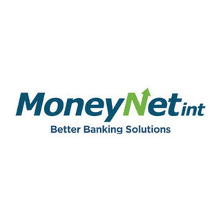 avatar for MoneynetInt