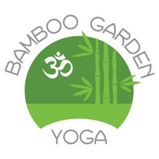 avatar for Bamboo Garden Yoga