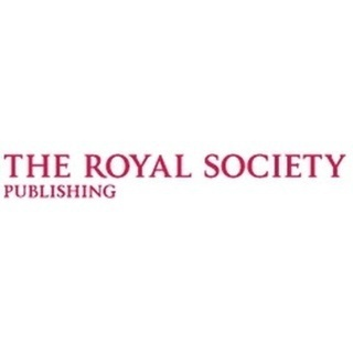 avatar for Royal Society of London Publishing