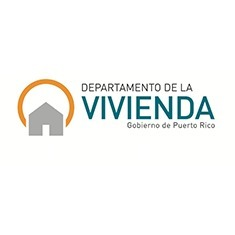 avatar for Dpto. Vivienda PR