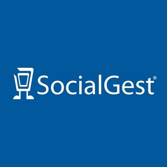 avatar for Socialgest