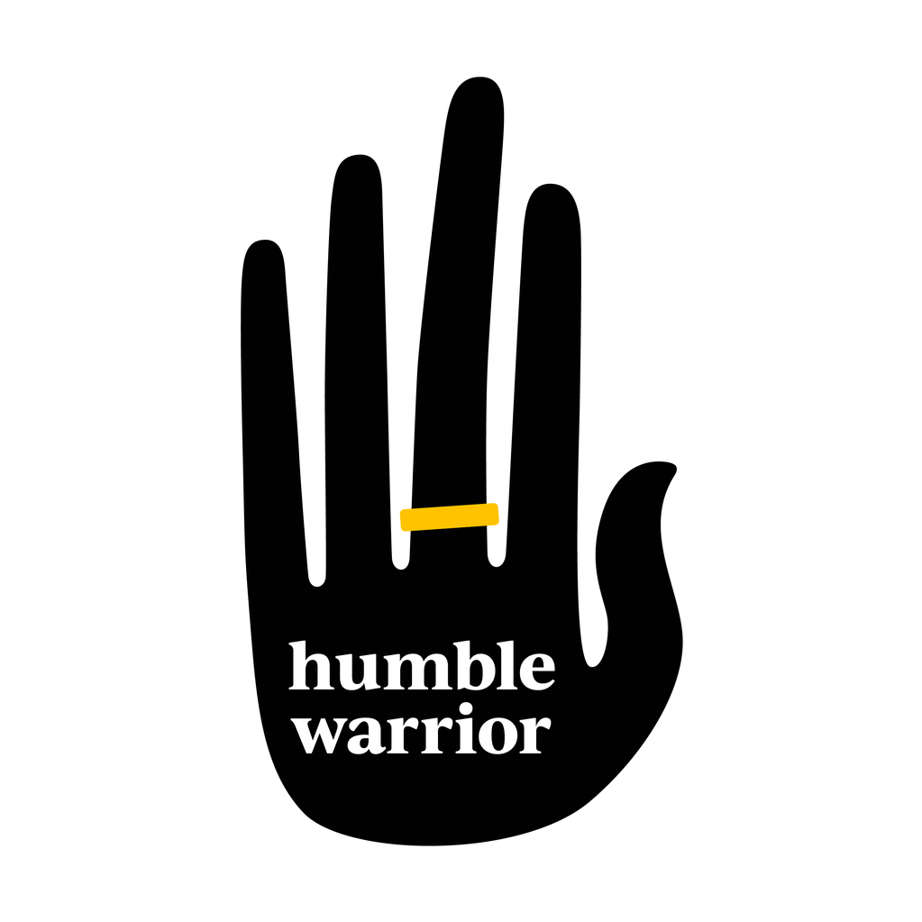 avatar for humble warrior