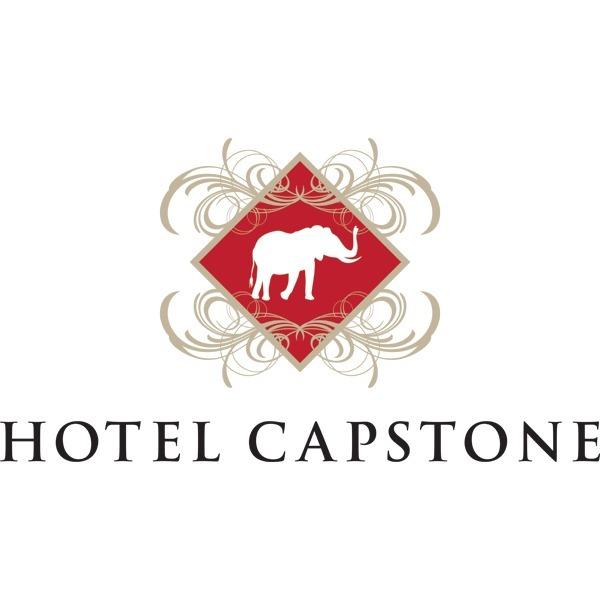 avatar for Hotel Capstone