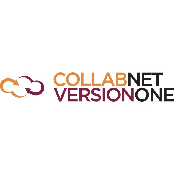 avatar for Collabnet Version One