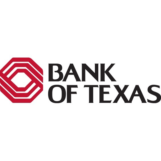 avatar for Bank of Texas