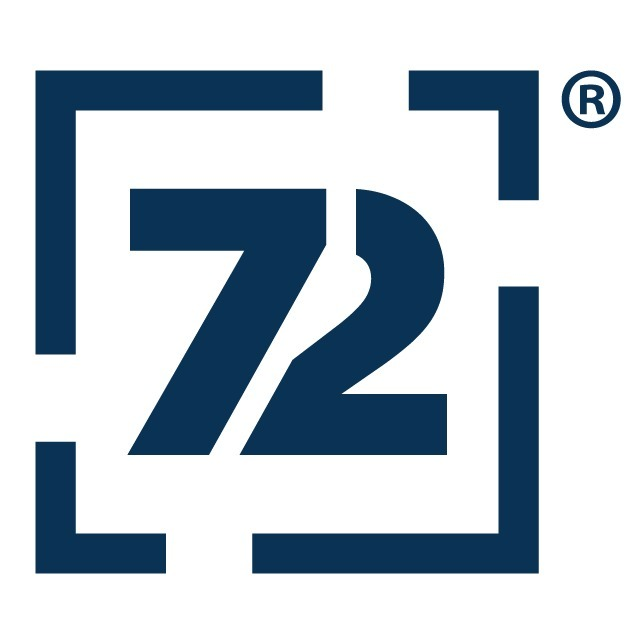 avatar for 72 Services LLC