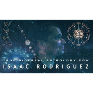 avatar for Ike Rodriguez