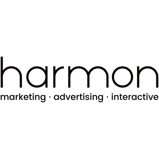 avatar for Harmon Group