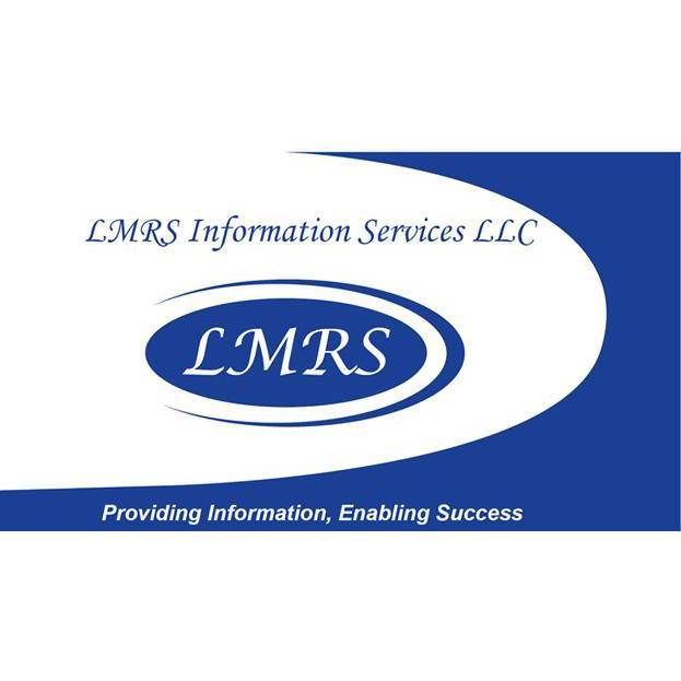 avatar for LMRS Information Services LLC