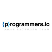 avatar for Programmers.io