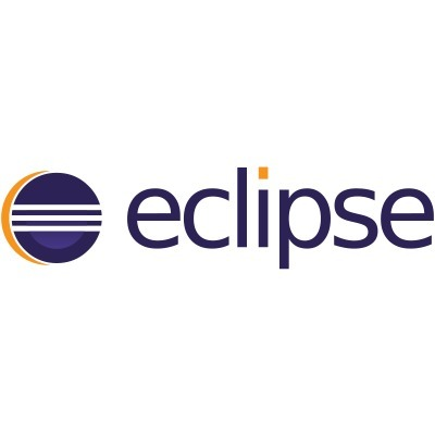 avatar for Eclipse