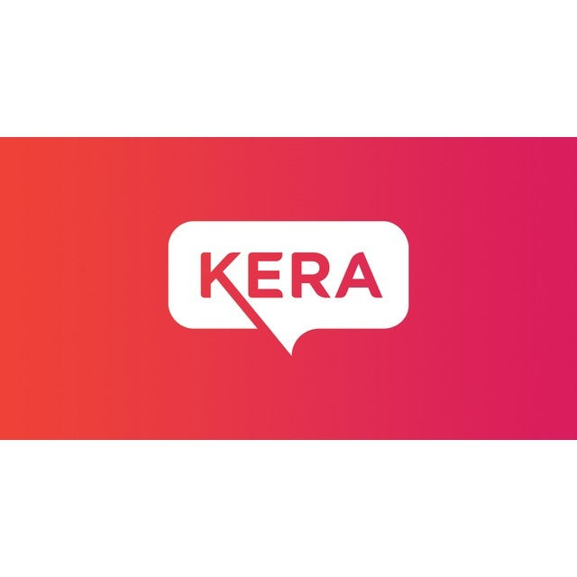 avatar for KERA