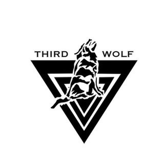 avatar for Third Wolf Designs