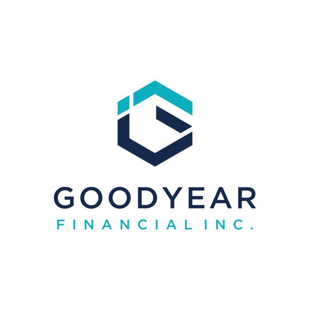 avatar for Goodyear Financial Inc.