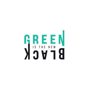 avatar for GREEN IS THE NEW BLACK