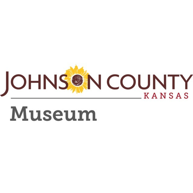 avatar for Johnson County Museum