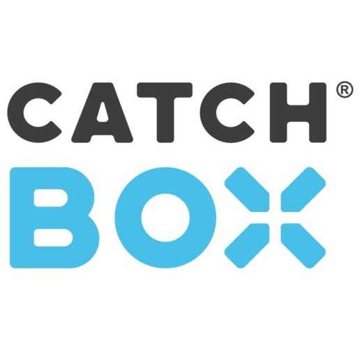 avatar for Catch Box