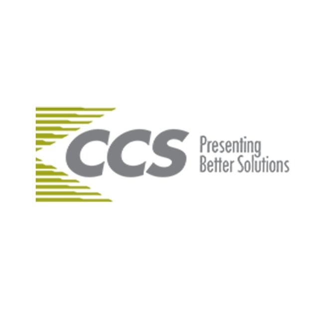 avatar for CCS-CIM Technology Solutions
