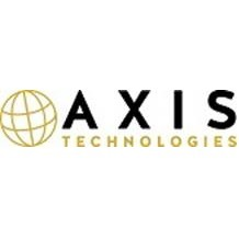 avatar for Axis Technologies