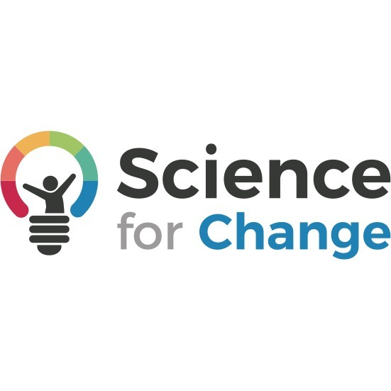 avatar for Sciencie for change