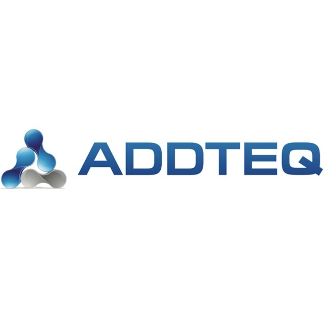 avatar for Addteq - 2018 Technology Sponsor