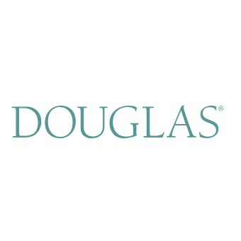 avatar for Douglas Cuddle Toys