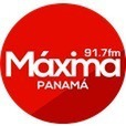 avatar for Maxima Panama