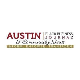 Austin Black Business Journal